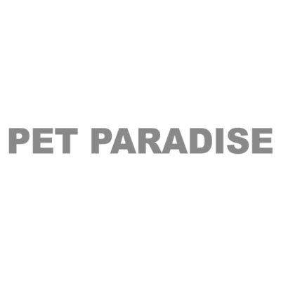 パラダイス ペット