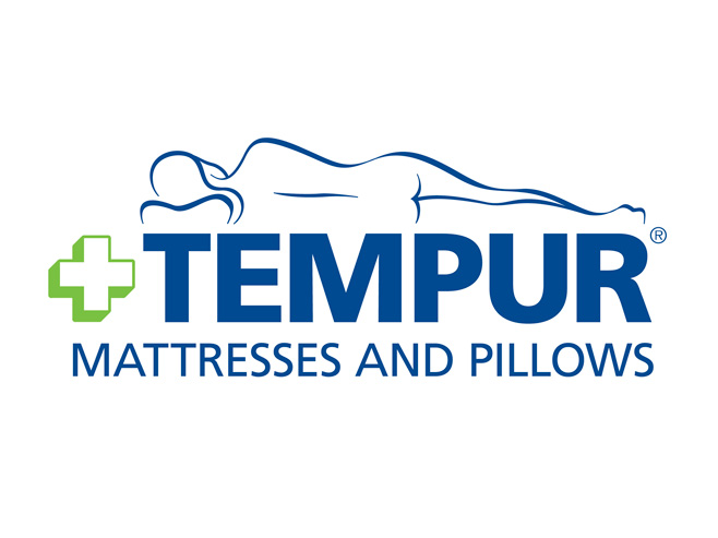 【TEMPUR】Outlet Winter Sale 先行予約販売開始