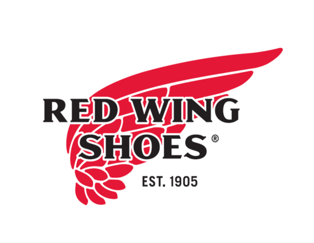 DANNER那須店 RED WING, CHIPPEWA始めました!!